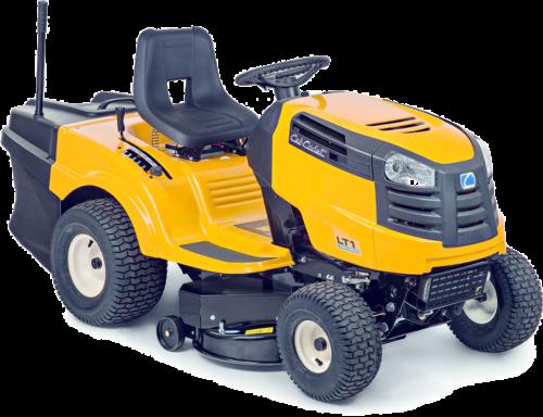 F ny r traktor f gy jt s rg p for Cub cadet lt1